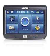 HP iPAQ 316 Travel Companion (FB078AA)