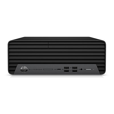 HP EliteDesk 805 G6 SFF