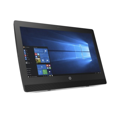 "HP ProOne 400 G3 (20"")"