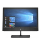 "HP ProOne 400 G4 (20"") (4HS40EA)"
