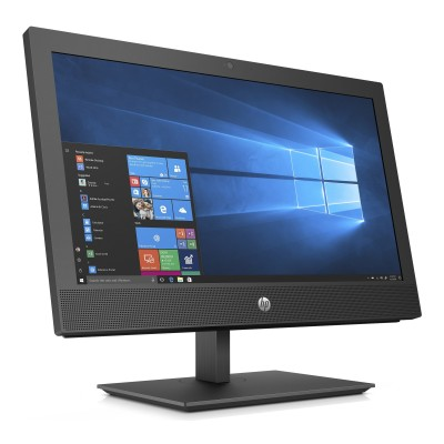 "HP ProOne 400 G4 (20"")"
