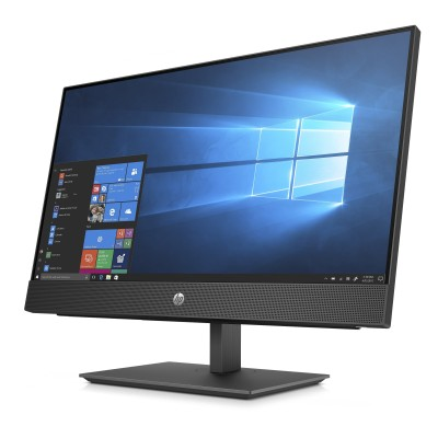 "HP ProOne 440 G5 (23"")"