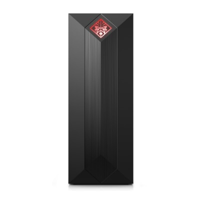 OMEN by HP Obelisk 875-1020nc (7QC06EA)