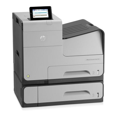 HP Officejet Enterprise X555xh (C2S12A)