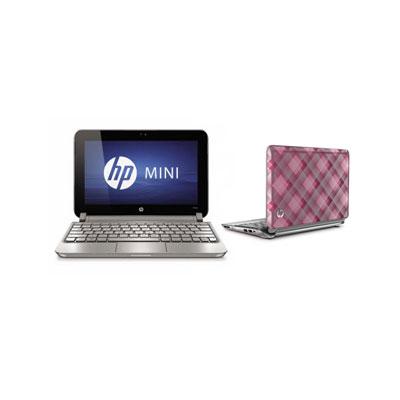 963bd59a56 HP Mini 210-2200ec Pink Edition (LD221EA)