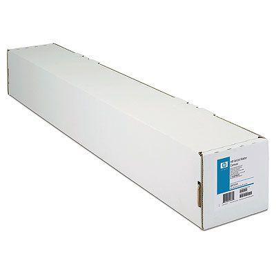 HP Everyday Blockout Display Film - 1 524 mm x 30,5 m (Y3Z20A)