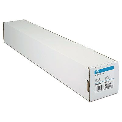 "HP Premium Vivid Color Backlit Film 36"" (Q8747A)"