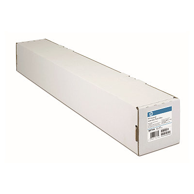 "HP Universal Satin Photo Paper 36"" (Q1421B)"