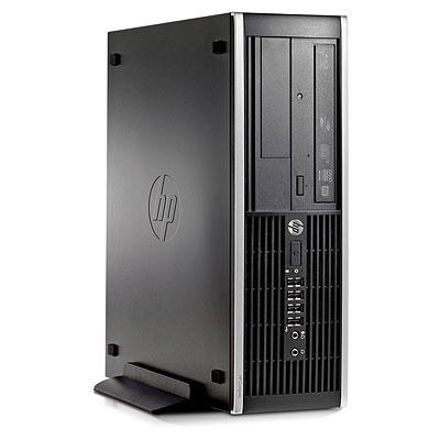 Výsledok vyhľadávania obrázkov pre dopyt HP Compaq Pro 6200 SFF