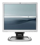 493a953b3 HP Monitory 19 palcov (48,3 cm) - Archív HP produktov | HPobchod.sk