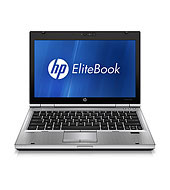 HP EliteBook 2560p (LY429EA)