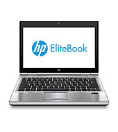HP EliteBook 2570p (H5F03EA)