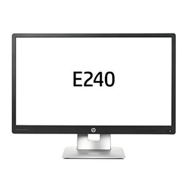 HP EliteDisplay E240 (M1N99AA)