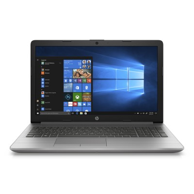 HP 250 G7 (6BP35EA)