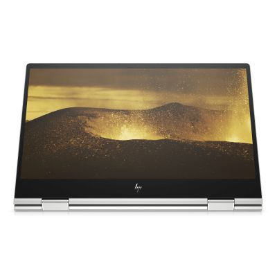 HP ENVY x360 15-dr0005nc (6WE34EA)