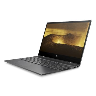 HP ENVY x360 15-ds0005nc