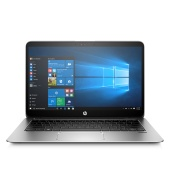 HP EliteBook 1030 G1 (X2F03EA)