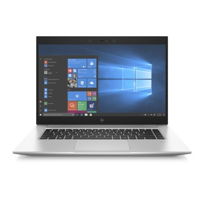 HP EliteBook 1050 G1 (3ZH22EA)