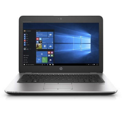 HP EliteBook 725 G3 (P4T48EA)
