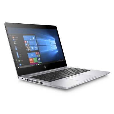 HP EliteBook 735 G5