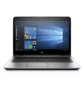 HP EliteBook 745 G3 (T4H58EA)