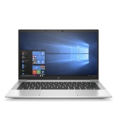 HP EliteBook 830 G7 (1J6F1EA)