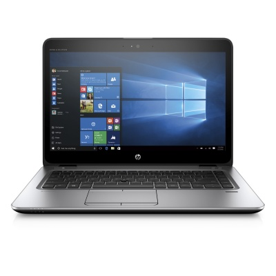 HP EliteBook 840 G3 (T9X25EA)