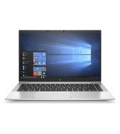 HP EliteBook 840 G7 (1J6F0EA)