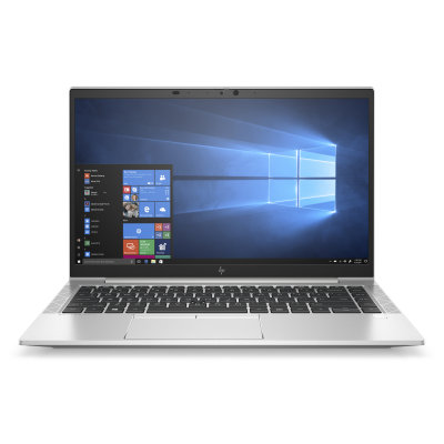 HP EliteBook 845 G7 (24Z95EA)