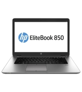 HP EliteBook 850 G1 (H5G36EA)