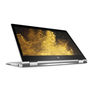 HP EliteBook x360 1030 G2 (Z2W73EA)