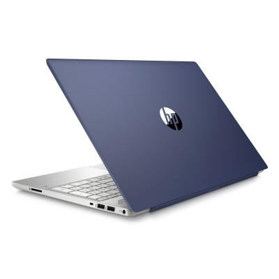 HP Pavilion 15-cs0016nc (4MY22EA)