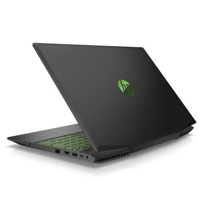HP Pavilion Gaming 15-cx0032nc