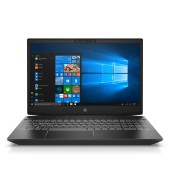 HP Pavilion Gaming 15-cx0019nc (4MJ83EA)
