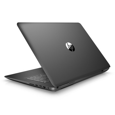HP Pavilion Power 17-ab408nc