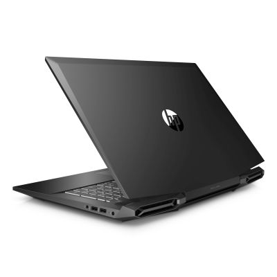HP Pavilion Gaming 17-cd0014nc