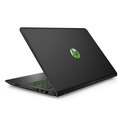 HP Pavilion Power 15-cb005nc