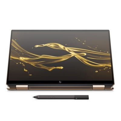 HP Spectre x360 13-aw0106nc (8UP18EA)