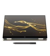 HP Spectre x360 13-aw0104nc (8UK94EA)
