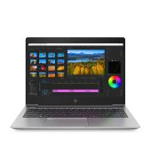 HP ZBook 14u G5 (2ZC32ES)