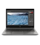 HP ZBook 14u G6 (6TV23EA)