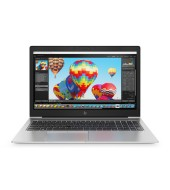 HP ZBook 15u G5 (2ZC30ES)
