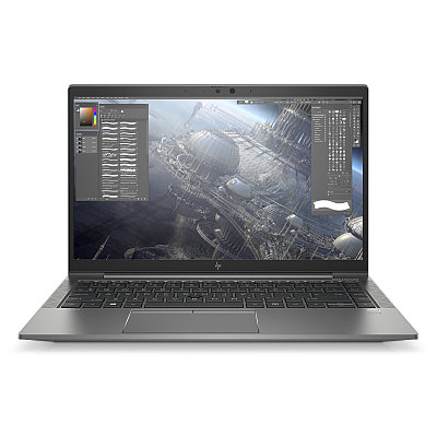 HP ZBook Firefly 14 G8 (2C9Q9EA)