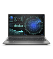 HP ZBook Power G7 (1J3W3EA)
