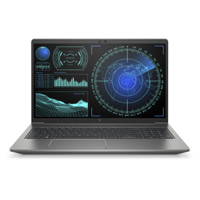 HP ZBook Power G7 (1J3Y1EA)