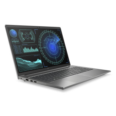 HP ZBook Power G7