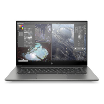 HP ZBook Studio G7 (1J3T9EA)