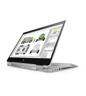 HP ZBook Studio x360 G5 (6KP09ES)