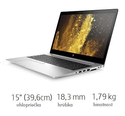 19f9e9f25a ... s grafickou kartou Intel® UHD 620. Svoje dáta môžete uložiť na 256 GB  SSD disk. Bezdrôtové pripojenie zabezpečí technológia Bluetooth a WiFi.