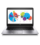 HP EliteBook 745 G2 (N6Q59EA)